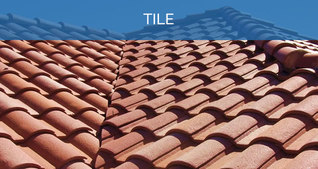 CalPro Roofing Experts